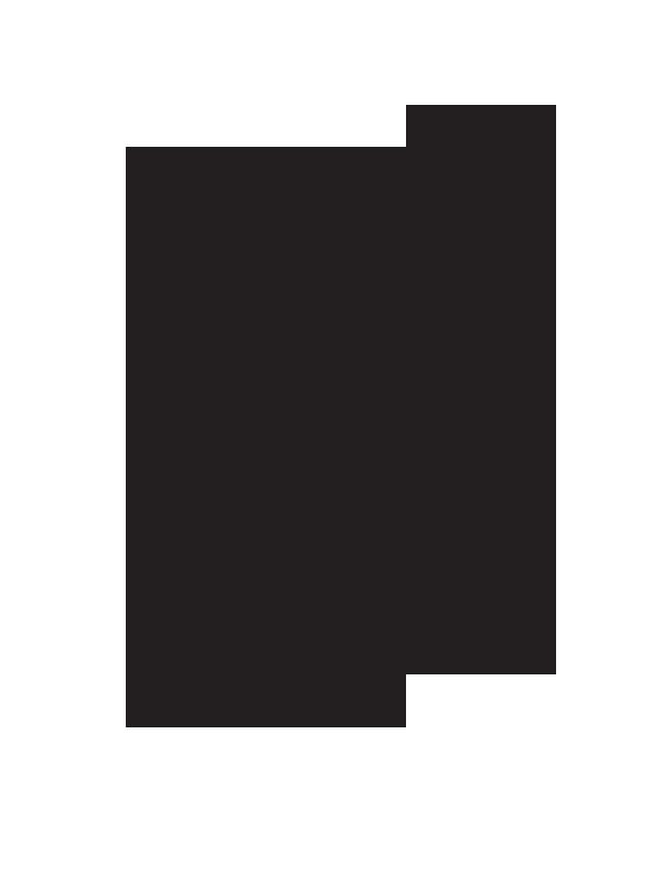 Mile_Ex-600x800