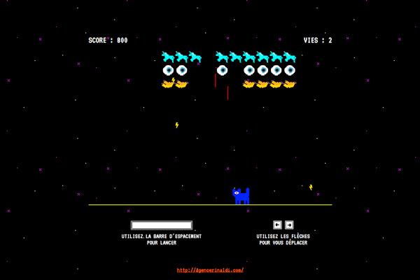 404-game_fr-01_600x400