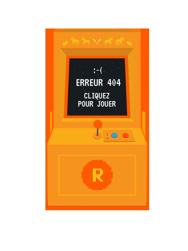 404-game_fr_600x800
