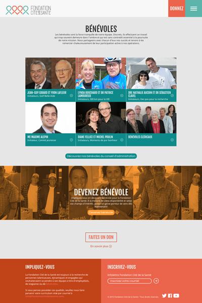 FondationCiteDeLaSante-05_400x600